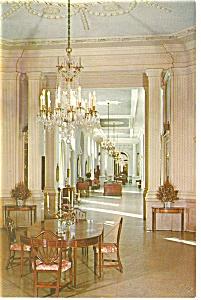Henry Ford Museum Dearborn MI Postcard cs0213 (Image1)