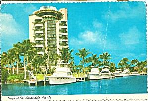 Jacksonville  Florida Phillips 66 Building cs10005 (Image1)