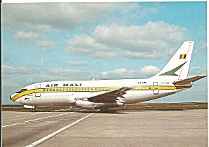 Air Mali 737-2D6 TZ-ADL  cs10064 (Image1)