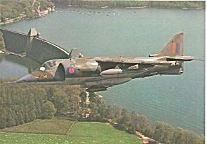 Hawker Siddeley Harrier GR3 cs10067 (Image1)