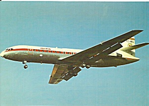 IBERIA Caravelle SE-210 3 London Heathrow cs10102 (Image1)