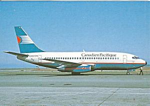 Canadien Pacifique 737-275 C-FHCP cs10138 (Image1)
