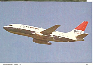 British Airways 737 G-BGJF cs10144 (Image1)