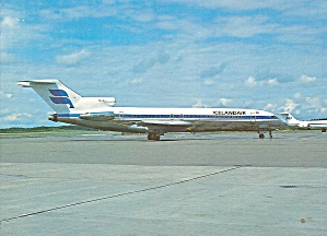 Icelandair 727 -205 TF-FLI cs10237 (Image1)