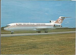Turkish Airlines 727-2F2 TC-JCE cs10281 (Image1)