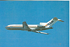 TAA Trans Australian 727-276  VH-TBI cs10294 (Image1)
