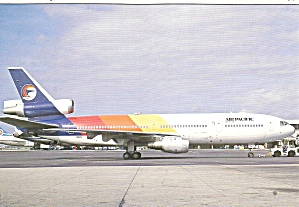 Air Pacific DC-10 N8212 cs10308 (Image1)