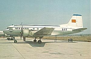 CAAC IL-14 622 cs10618 (Image1)