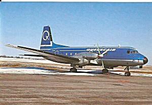 Quebecair BAe 748-276 C-FAGI cs10632 (Image1)