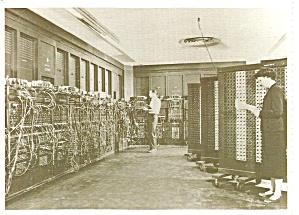 UNIVAC American History Museum cs10674 (Image1)