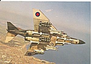 RAF F 4M Phantom FGR 2 cs10679 (Image1)