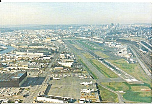 Seattle WA King County International Airport cs10744 (Image1)