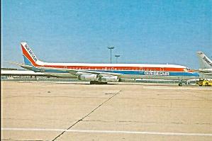 Quebecair DC-8-63 C-GQBA cs10812 (Image1)