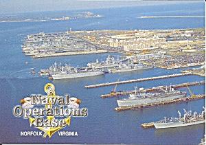 Naval Operations Base Norfolk VA cs11106 (Image1)