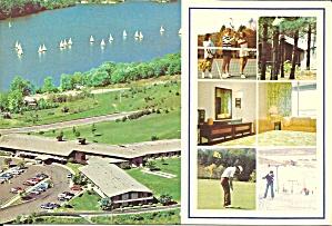 Dellroy OH Atwood Resort CS11169 (Image1)