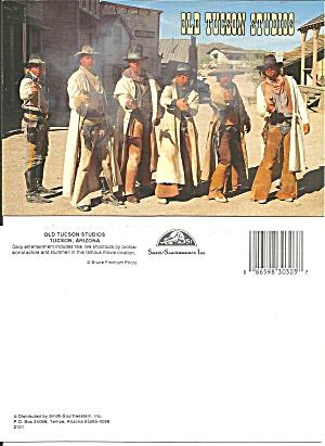Tucson AZ Tucson AZ Studios cs11180 (Image1)