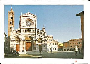 Grosseto Italy IL Duomo cs11295 (Image1)