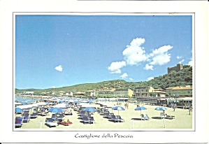 Grosseto Italy  Marina di Grosseto cs11297 (Image1)