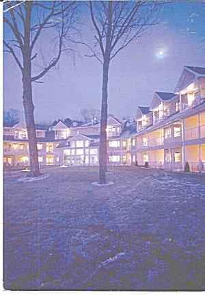 Door County WI Westwood Shores Resort cs11311 (Image1)