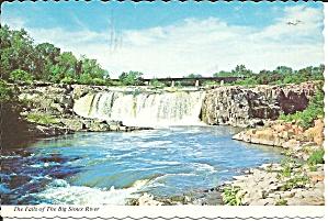 Sioux River SD Sioux Falls Sioux River cs11356 (Image1)