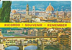 Ricordo Italy Air View cs11592 (Image1)