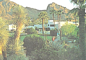 Scottsdale AZ Camelback Inn cs11618 (Image1)