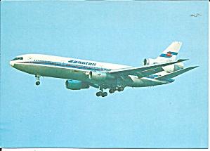 Spantex  DC-10-30CF cs11756 (Image1)