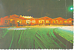 Rudy's Enterprises,Meredith, NH Postcard (Image1)