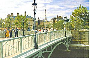 France Showcase at Epcot Center Walt Disney World cs2633 (Image1)