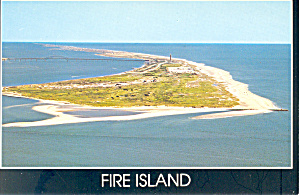 Fire Island Long Island New York cs2695 (Image1)