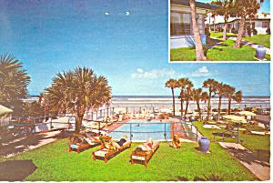 Bermuda Villas Daytona Beach Florida cs2894 (Image1)