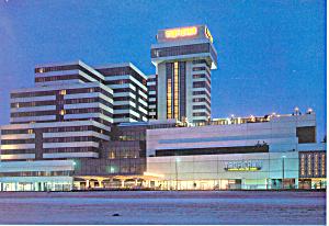 Tropicana Hotel and Casino Atlantic,New Jersey cs2950 (Image1)
