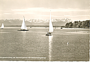 Starnbergersee,Germany (Image1)