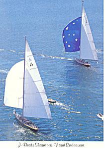 J Boats Newport Rhode Island cs3202 (Image1)