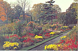 Old Westbury Gardens Long island New York cs3215 (Image1)