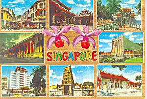 Views of Singapore cs3379 (Image1)