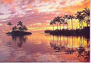 Kahala Mandarin Oriental Oahu Hawaii cs3447 (Image1)
