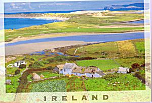 Scenic Grandeur Ireland (Image1)