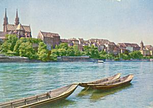 Basel Switzerland cs3470 (Image1)