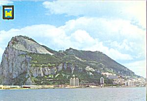 Penon de Gibraltar cs3510 (Image1)