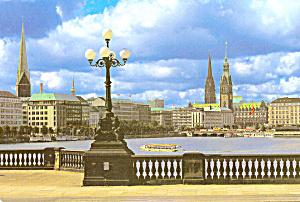 Hamburg,Germany (Image1)