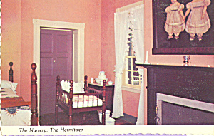 The Nursery, The Hermitage (Image1)