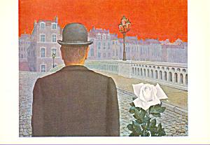 La Boite de Pandore Henri Matisse Postcard cs3995 (Image1)