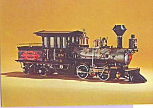 Model of The Centennial cs4061 (Image1)