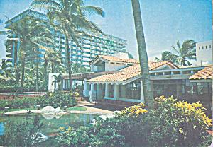 La Hacienda Restaurante and Steak House cs4324 (Image1)