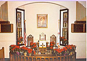 Howard Chapel United Methodist Church Mount Airy MD cs4336 (Image1)