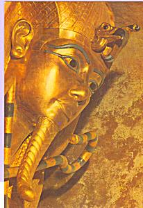 Tomb of Tut Ankh Amun Thebes Egypt cs4380 (Image1)