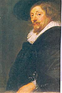 The Fur Rubens (Image1)