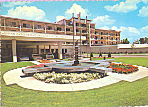 Broadmoor West Colorado Springs Colorado cs4710 (Image1)