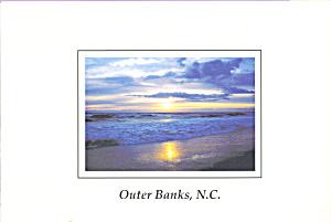 Outer Banks of North Carolina cs4731 (Image1)